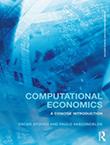 Computational Economics: A Concise Introduction