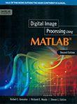 Digital Image Processing Using MATLAB, 2e