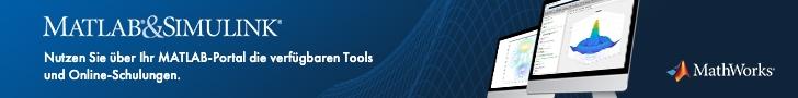 Campus-Web-Banner 728 x 90