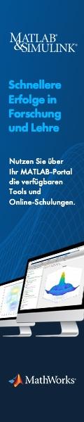 Campusweite Lizenz Web-Banner 120 x 600