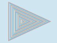 Bridge to Mathematics - Image 1