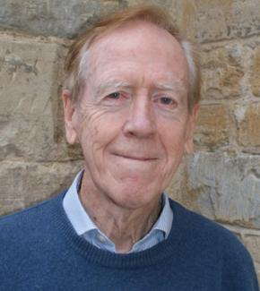 Gil Strang