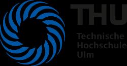 Technische Hochschule Ulm