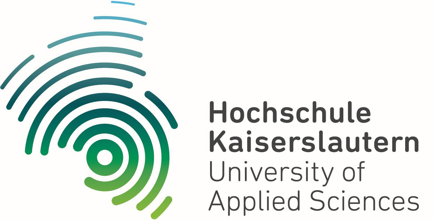 Hochschule Kaiserslautern