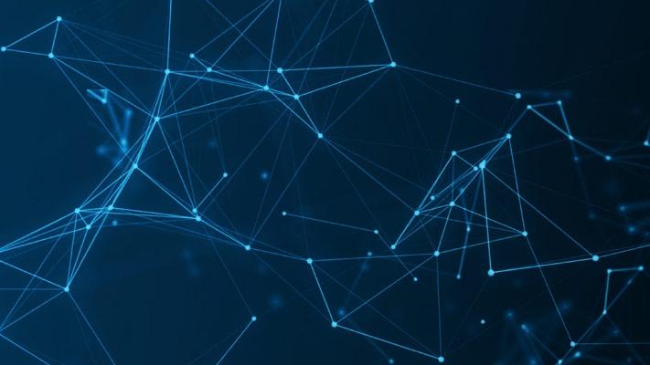Deep Learning und herkömmliches Machine Learning:  Die Wahl des richtigen Ansatzes