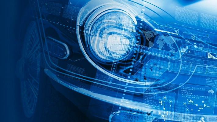 10 Best Practices für den Einsatz von AUTOSAR mit Simulink