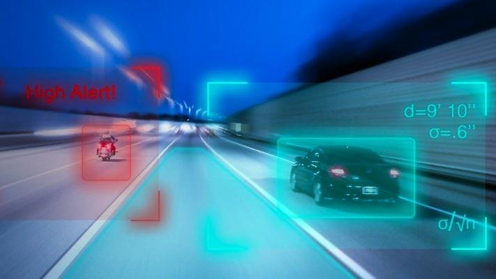 11 Best Practices für die Entwicklung von ISO 26262-Anwendungen mit Simulink