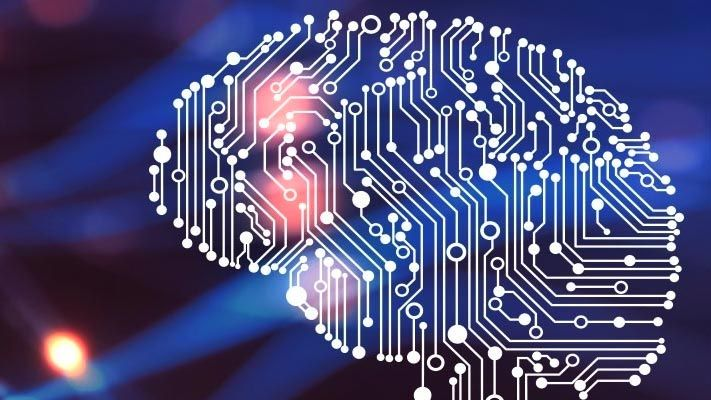 Schritt-für-Schritt-Anleitung für Machine Learning