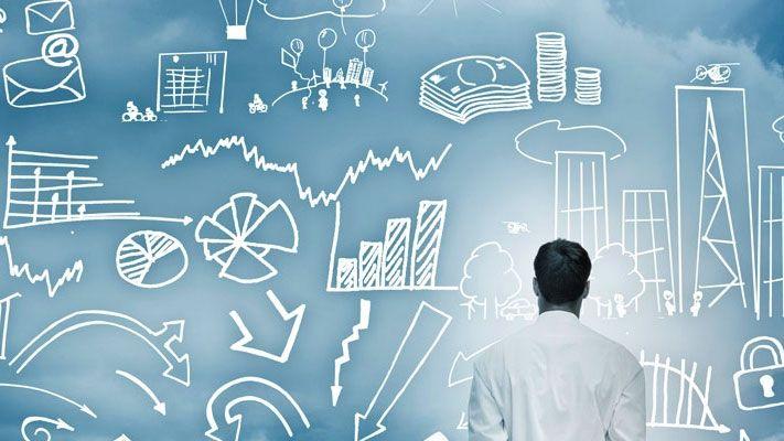 Übersicht zum System-Design für Industrie4.0