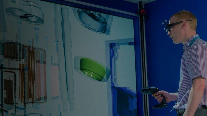 Virtuelle Inbetriebnahme mit Model-Based Design