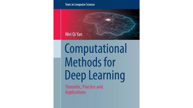 Condition Monitoring Algorithms in MATLAB