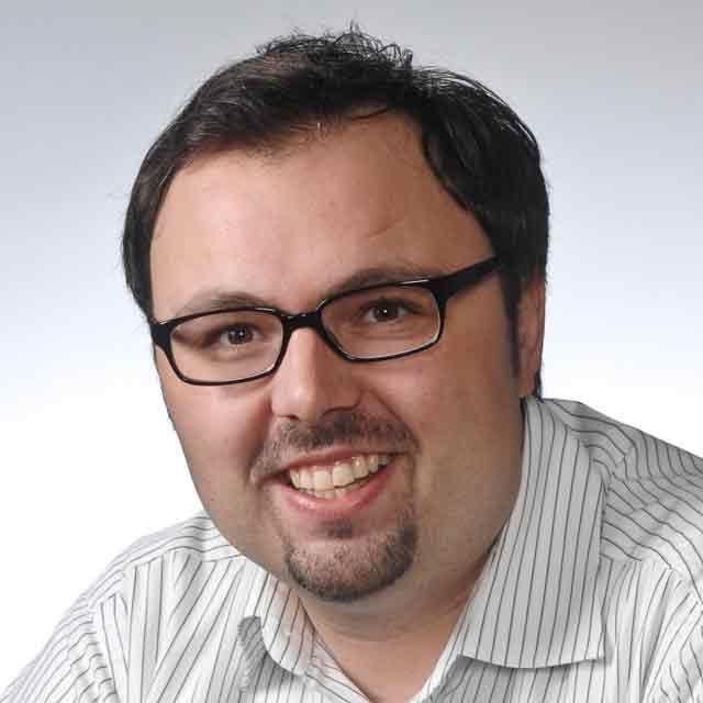 Stefan David