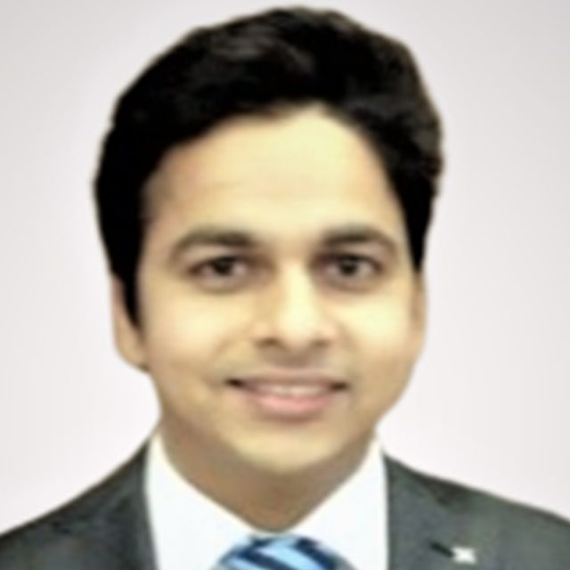 Arpit Narain