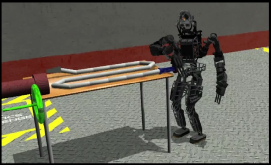 DARPA_Robotics_fig3_w.jpg