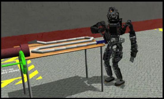 DARPA_Robotics_fig3_w.jpg