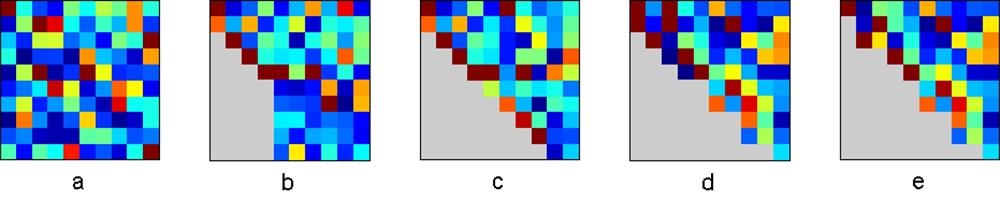 QRVariants_fig2_w.jpg