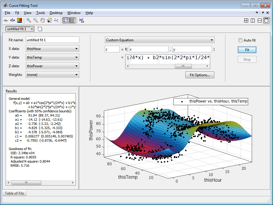 Matlab vs r matlab simulink for R language architecture