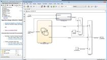 In part 2 of this webinar series, we discuss how to build a Simulink model from a requirements document, and how to create bi-directional links for traceability between the detailed design model and the textual high-level requirements.