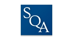 The Society of Quantitative Analysts (SQA)