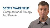 Erfahren Sie, wie die modellbasierte Arzneimittelentwicklung mit MATLAB und SimBiology die Arzneimittelforschung und -entwicklung beschleunigen kann.