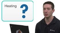 Lernen Sie die Grundlagen von Zustandsautomaten in diesem MATLAB Tech Talk von Will Campbell.