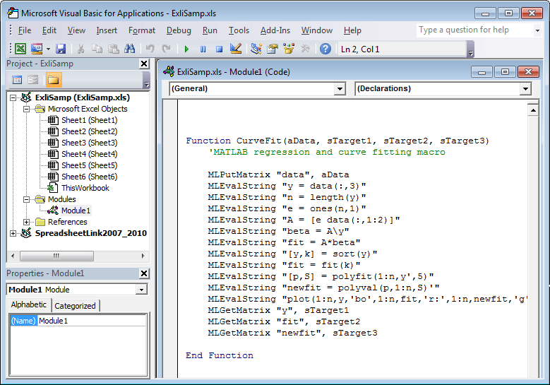how to open slx file in matlab 2017