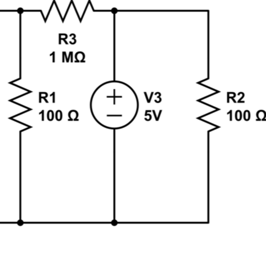 Image Segmentation Of Simple Electrical Symbol Matlab Answers