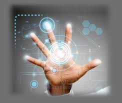 Hand geometry recognition system matlab full source code - File Exchange -  MATLAB Central