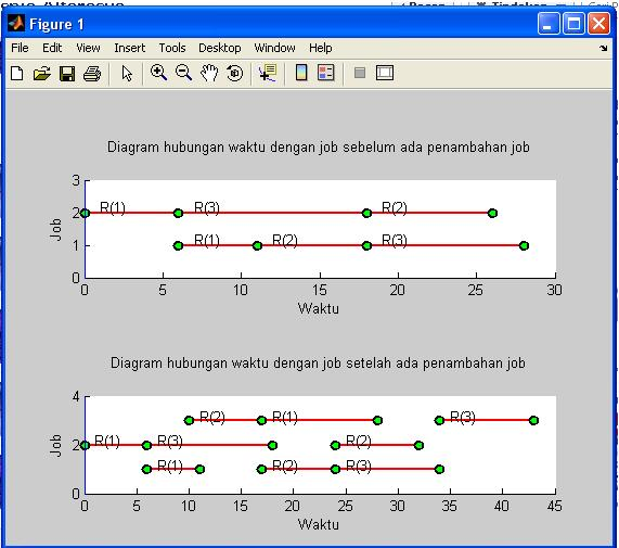 download introduction to octonion and