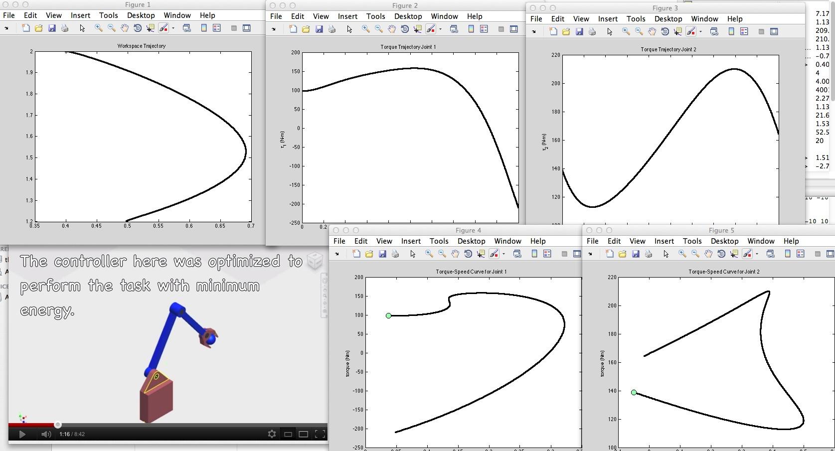James Allison Matlab Central The Following Diagram Illustrates Model Of Trebuchet To Use Thumbnail