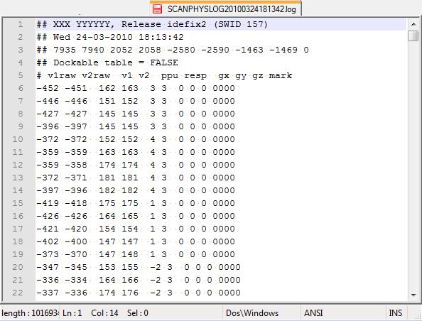 matlab 7.8.0(r2009a)