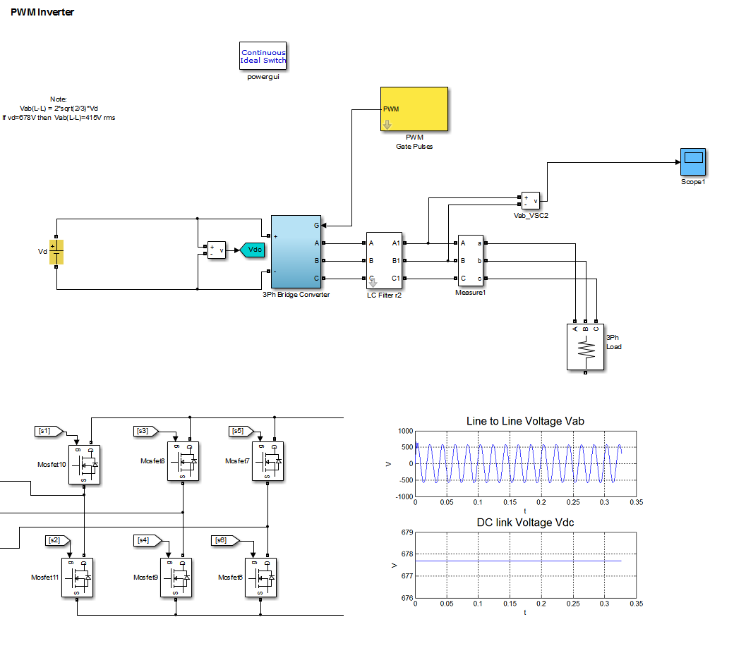 3000w Inverter Wiring Diagram as well 300w Inverter Wiring Diagram likewise 12v 1000w Inverter Design Process moreover Alarm psu in addition Inverter Short Circuit Protection Diagram. on homemade 2000w power inverter with circuit diagrams