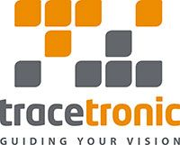 tracetronic