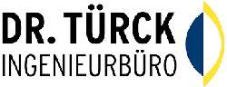 turck
