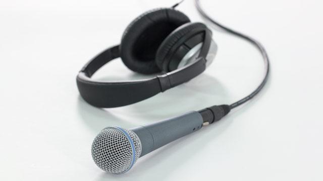 Unterstützung von Soundkarten.
