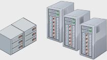 System-Administratoren lernen, wie MATLAB Parallel Server Ihren Nutzern zugutekommt und wie es sich an die bestehende Software sowie die Hardware-Cluster-Umgebung anpassen lässt.