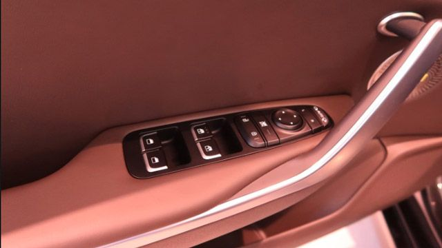 LS Automotive User Story