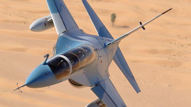 BAE Systems liefert mit Model-Based Design Flugsoftware auf LevelA des Standards DO-178B termingerecht aus