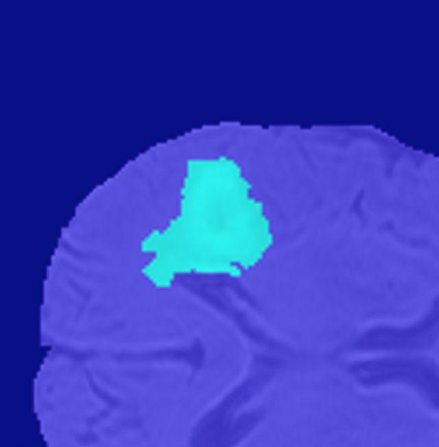 3D-Daten