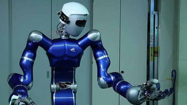 Forscher entwickeln komplexe Steuer-Algorithmen und generieren automatisch Code für autonome Roboter dank dem modellbasierten Design mit MATLAB und Simulink.