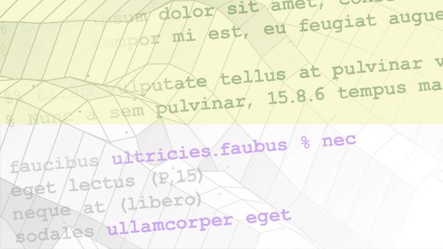 Implementierung von Komponentenverhalten in Simulink