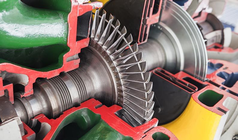 Predictive Maintenance für die Anlagenoptimierung