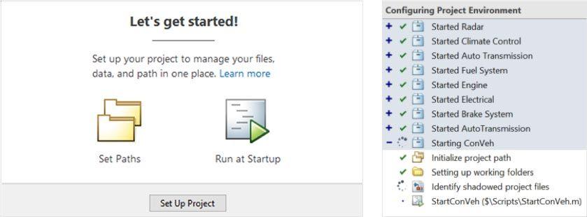 1. Automatisieren von Aufgaben, Prozessen und Dateimanagement