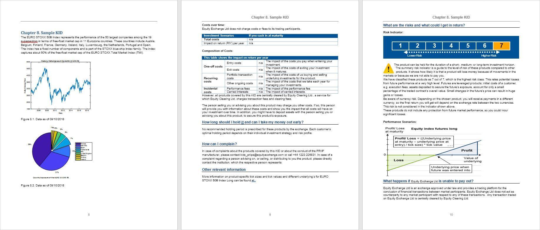 Anpassen von Standardberichten und Verwenden eigener Vorlagen