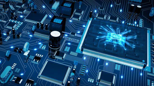 Grundlagen der drahtlosen Prototypentwicklung und Produktionsentwicklung