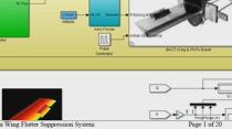 Automate test execution to enhance testing in Simulink Real-Time using Simulink Report Generator.