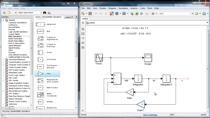 Simulink ® 는 멀티 도메인 시뮬레이션 및 다이나믹 시스템과 임베디드 시스템 개발을 위한 모델 기반 설계 환경입니다. 본 웨비나에서는 통신, 제어, 신호처리 뿐 아니라 비디오 프로세싱, 이미지 프로세싱 알고리즘을 포함한 다양한 종류의 시변 시스템에 대해 Simulink를 이용하여 어떻게 설계, 시뮬레이션, 구현 및 테스트를 할 수 있는지를 알려드리고자 합니다.