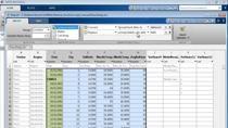 Ingenieure, Finanzmathematiker und Wissenschaftler auf der ganzen Welt verwenden MATLAB, um die Datenanaylse und Entwicklung von Applikationen zu vereinfachen und zu beschleunigen. Finden Sie heraus, welche Möglichkeiten MATLAB und seine Zusatzproduk