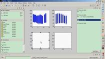 背景:很多技术人员发现他们在使用Excel进行数据分析应用的时候,会有局限性。该网上研讨会重点介绍了MATLAB®所提供的对于Excel起到补充作用的各种功能,包括使用数千种预构建的工程、更先进的分析功能,以及各种通用的可视化工具。我们还将讨论MATLAB是如何改进计算速度,以使得您能够处理更大的数据集。通过产品演示,您将了解到:• 在MATLAB和Excel之间交