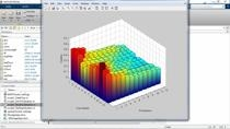 Learn how to build natural gas forward curve simulation and storage optimization models for gas trading & risk management